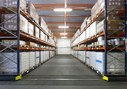 Avoid The Following Mistakes While Buying Industrial Racking System Manufacturers