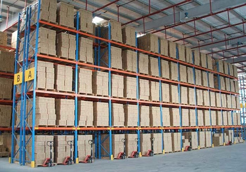 Basic Points To Consider Before Buying Warehouse Storage Rack Manufacturers